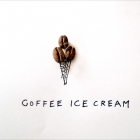 coffe_ice_cream
