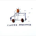 Coffee Ambulance