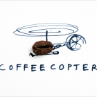 Coffee Copter