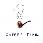 coffee PIPE