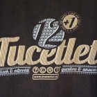 Tucet let + 1 | Dozen years + 1
